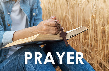 OCTAVE PRAYER Picture